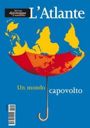 Atlante geopolitico 2009
