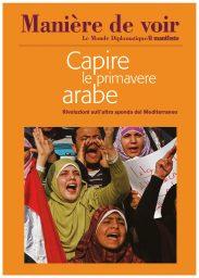Capire le primavere arabe
