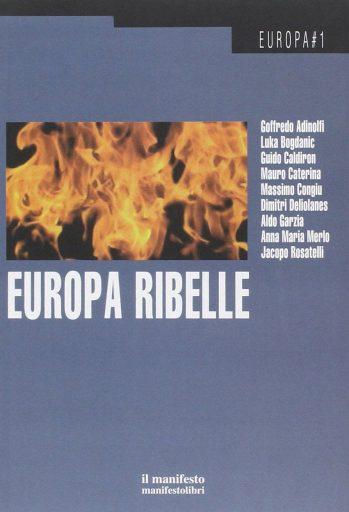 Europa Ribelle