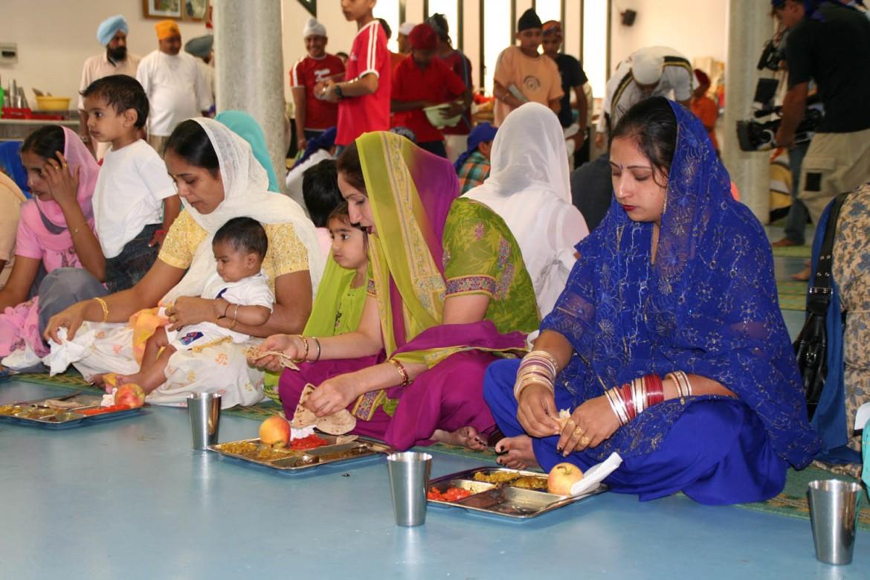 Festa Sik, dalla serie