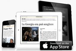 iOS-App-256x171