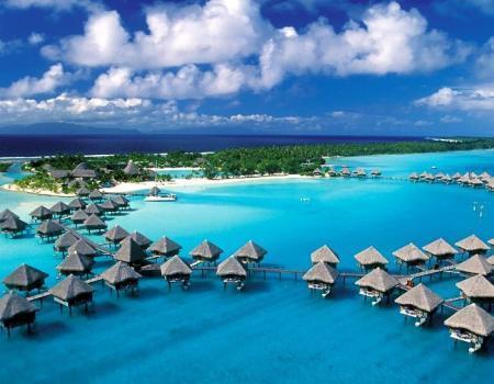 l'arcipelago di Vanuatu