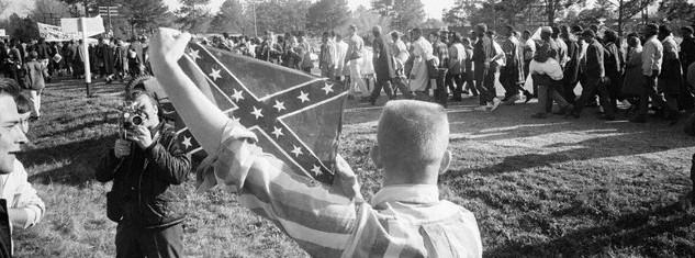 Selma, 1965