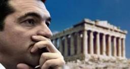 Grecia: ieri e oggi