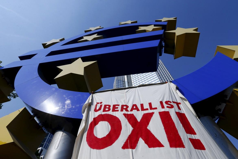 07desk4f01 grande euro europa grecia oxi referendum
