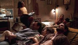 gallery-1427142313-mad-men-high-01e08-3