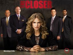 tv_the_closer02