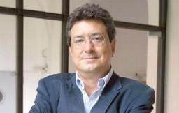Gianfranco Viesti, economista, università di Bari