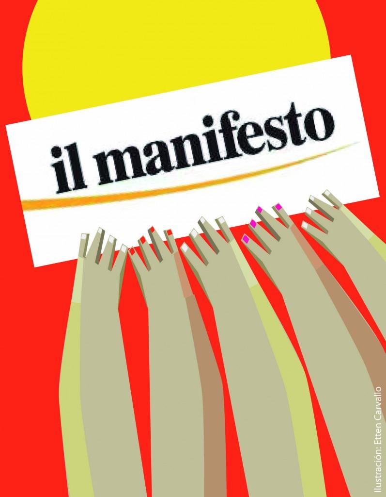 20inchiesta Viñeta Il Manifesto 04 10-08-2015