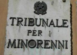 tribunale-minorenni-targa-bis-400-286