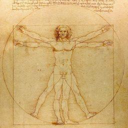 Uomo-Vitruviano-Leonardo-da-Vinci