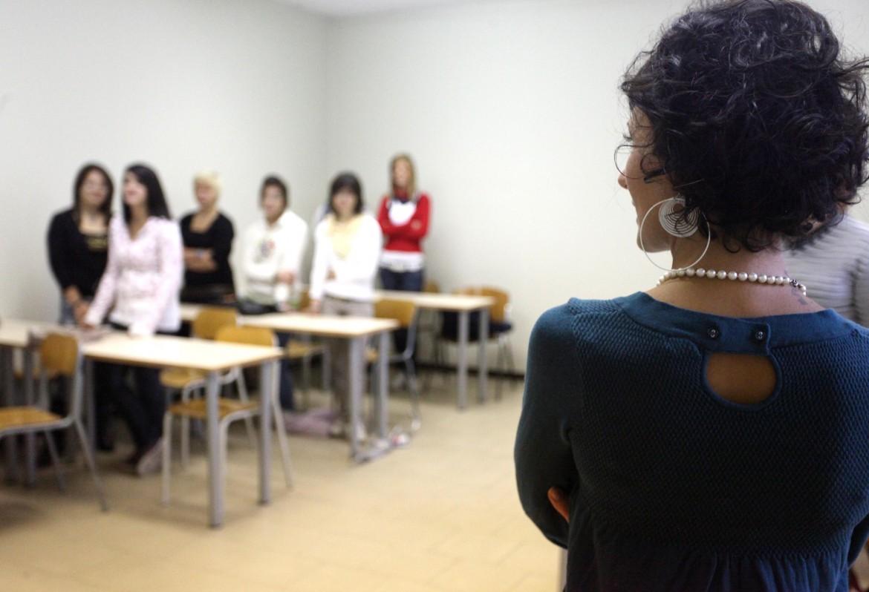 03soc2 insegnanti scuola