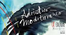Adriatico-Mediterraneo-Festival-2015