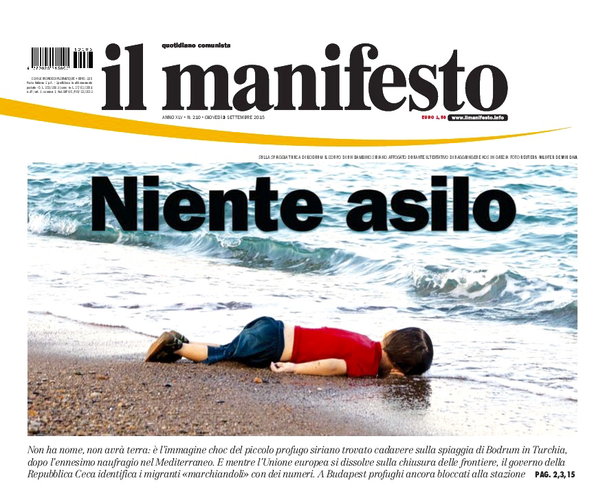 niente asilo 20150903nazionale