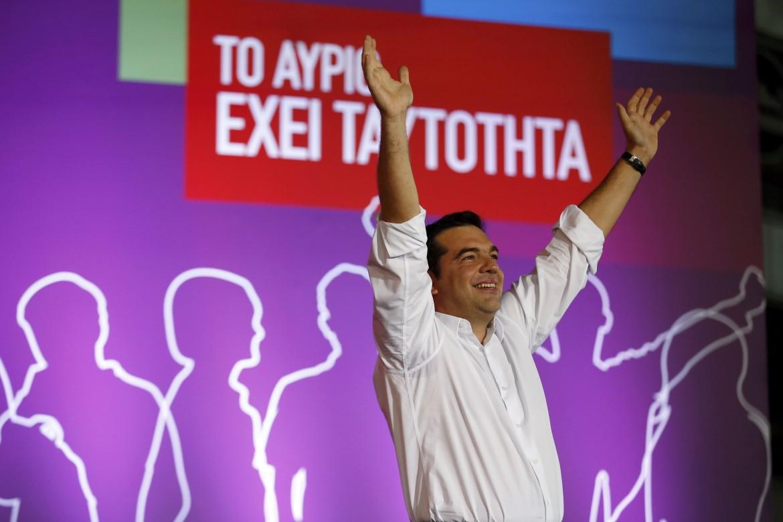 20desk grecia comizio chiusura elezioni syriza tsipras reuters 70