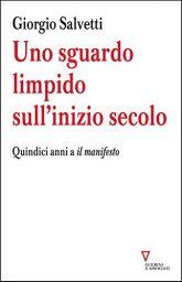 Giorgio Salvetti uno sguardo limpido sull8217inizio secolo
