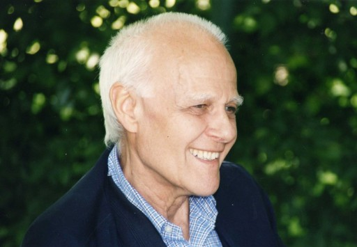 Il critico e storico dell'editoria Gian Carlo Ferretti