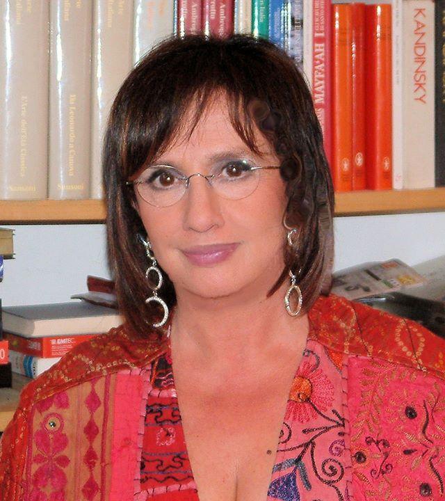 Grazia Gaspari