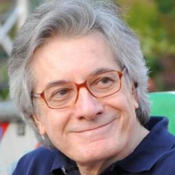 Il sociologo Maurizio Fiasco