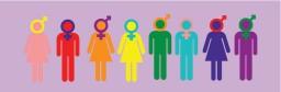Articolo-Gender2