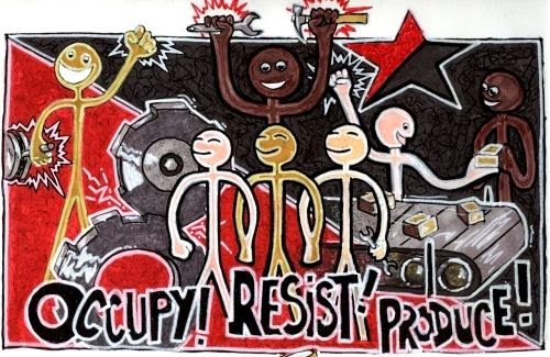 Occupy-Resist-Produce1