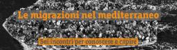 moltefedi2015_migrazioni_mediterraneo_banner