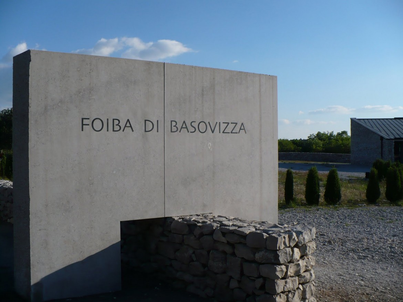 Foibe la memoria corta degli italiani