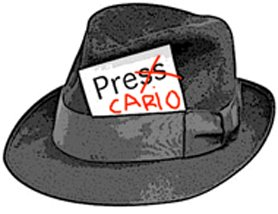 giornalisi-precari1