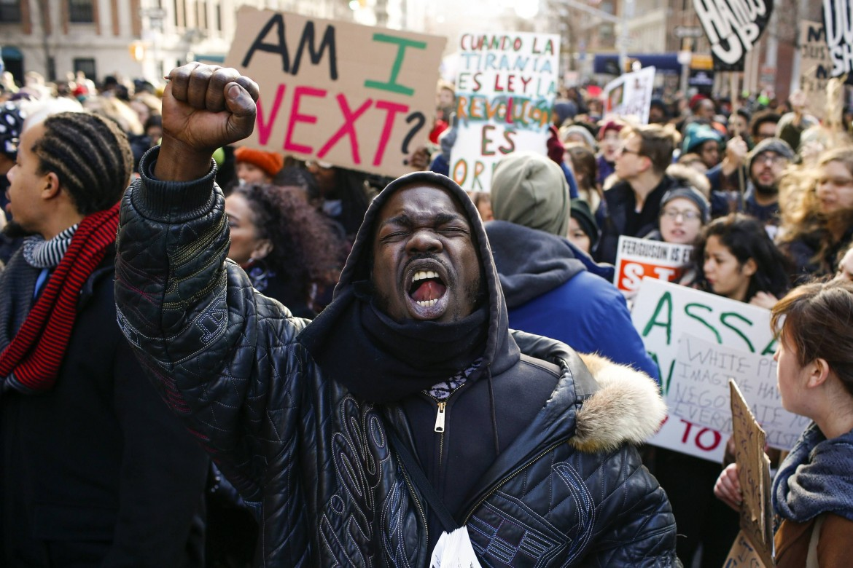 06inchiesta protesta neri reuters i
