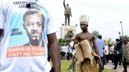 lumumba ricordo