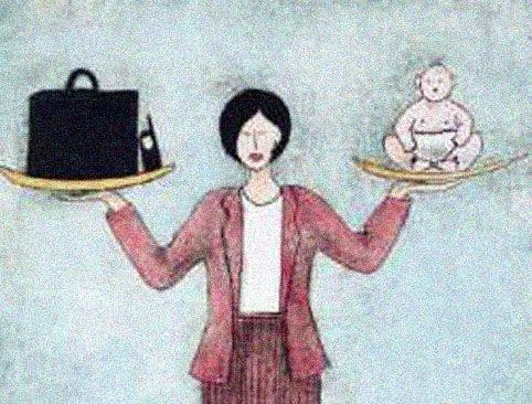 freelance maternità