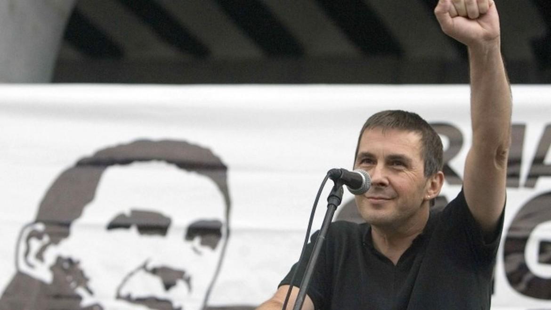 Arnaldo Ortegi