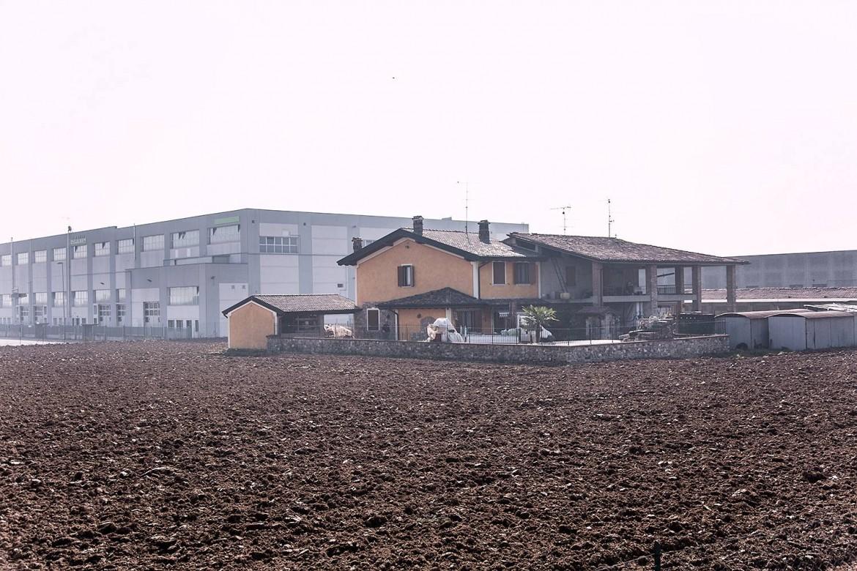 L'immagine grande è tratta dal blog «Padania Classics»