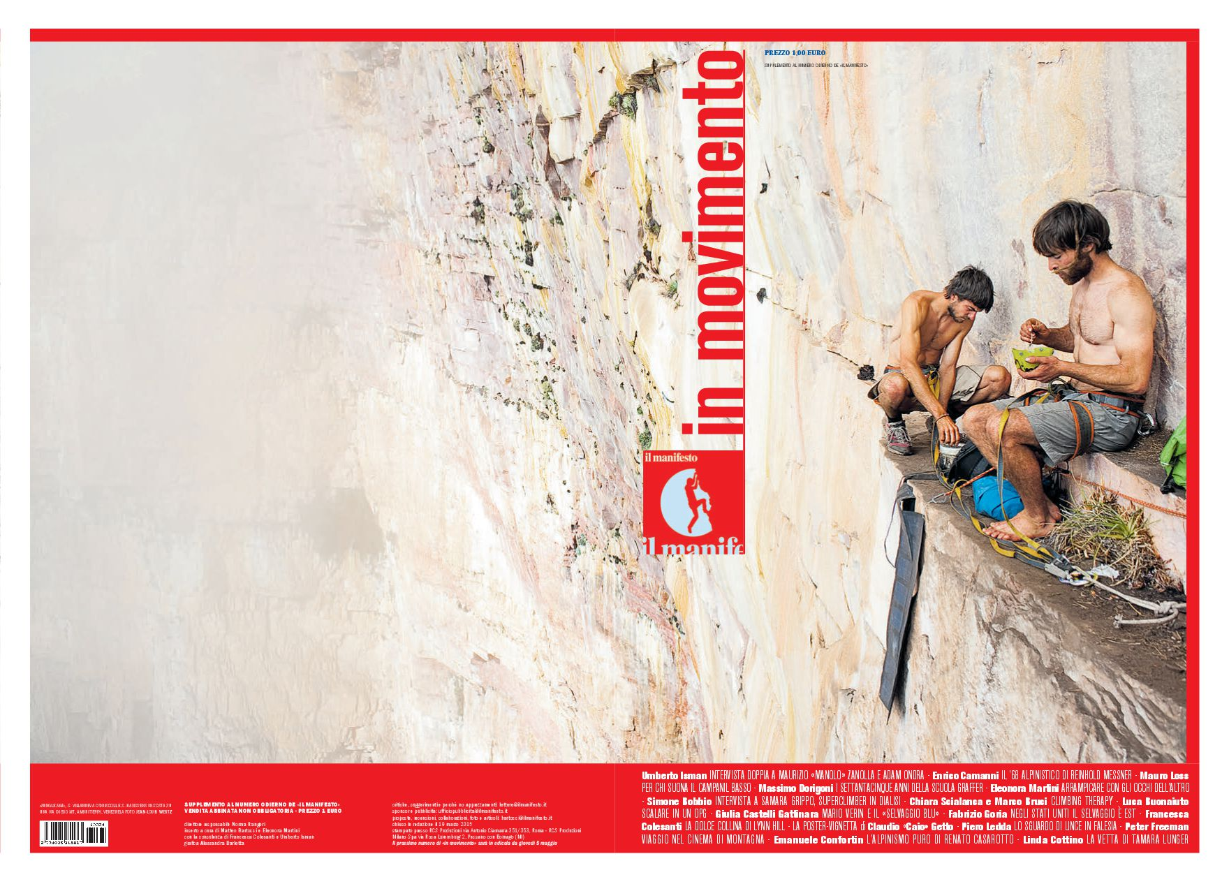 montagna-24-03-copertina