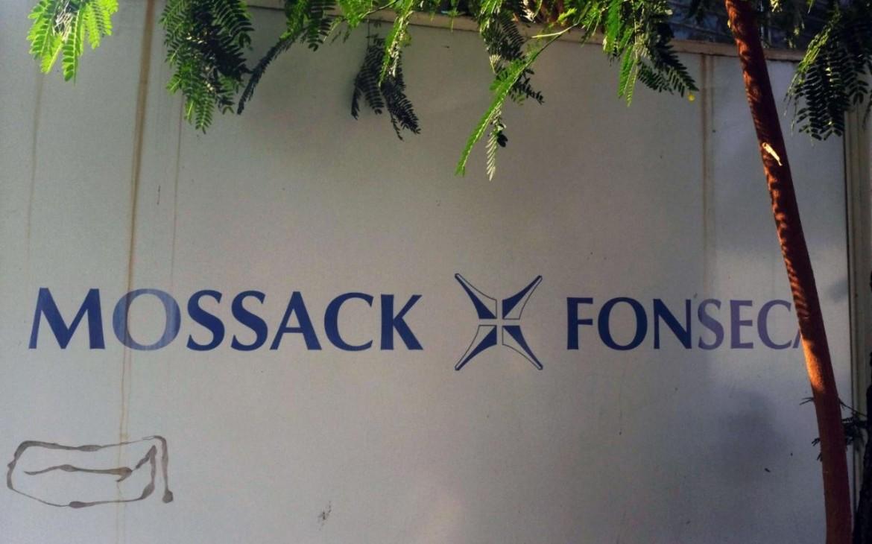 Lo scandalo dei Panama Papers
