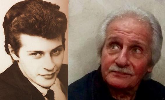 Pete Best, nel 1962 e nel 2016