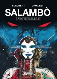 Salambo_cover_seconda