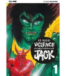 violence-jack-001