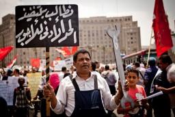 labour_day_protest__hamdin_sabahi-11