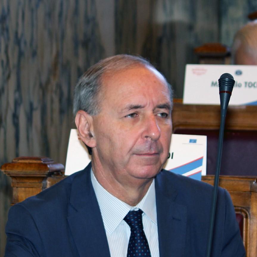 Michele Dau