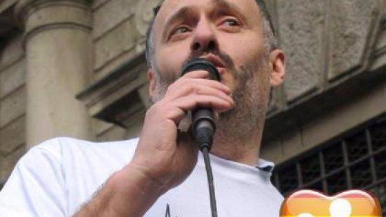 Luca Paladini