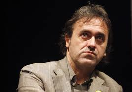 Angelo Bonelli, attivista ambientalista