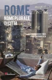rome-nome-plurale-di-citta-9788899641177