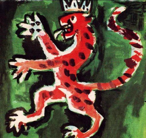 Il-gattopardo-2