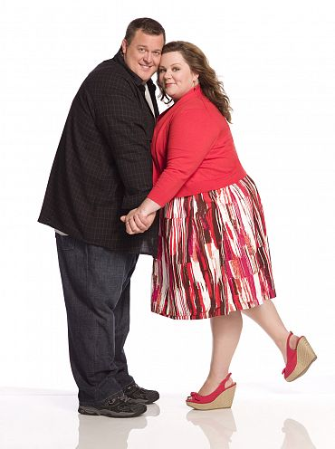 mm_02-mike-molly-white_0247b_1