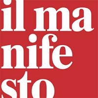 Testatina il manifesto