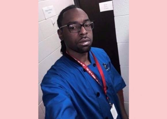 La vittima, Philando Castile