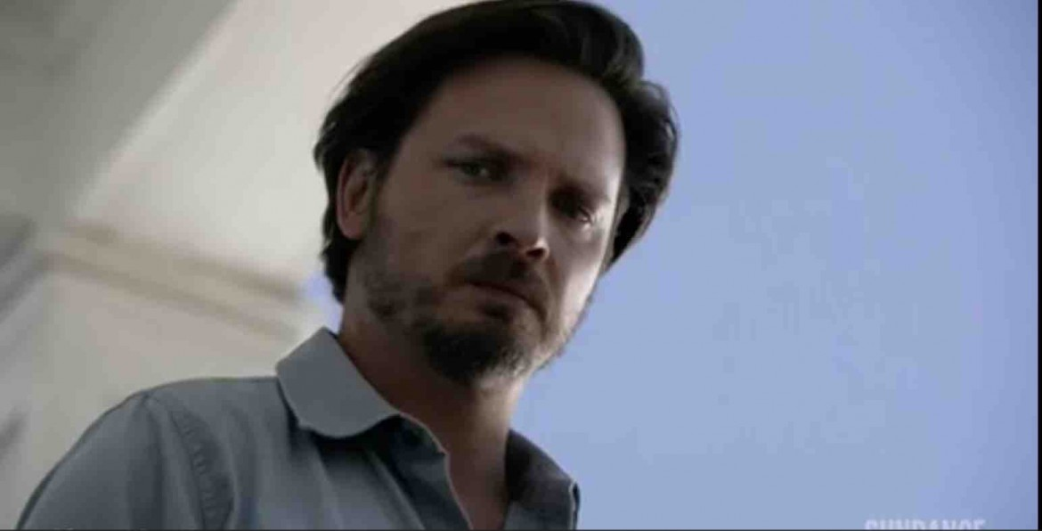 Rectify 6