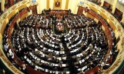 EGITTO_-_legge_parlamento