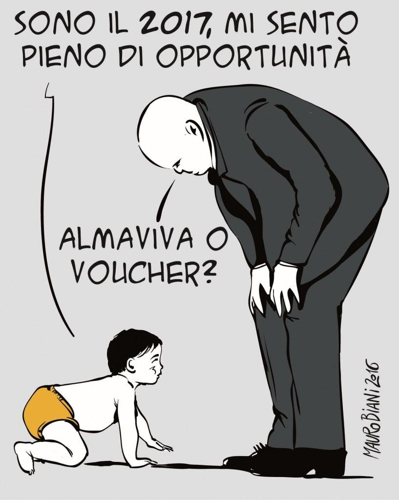 Opportunità